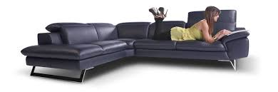 modern leather sofa bed. Plain Leather Giuseppe U0026 Modern Leather Sofas By Nicoletti Made In Italy Throughout Leather Sofa Bed
