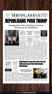 Newspaper Article Template Students Newspaper Article Template Google Docs
