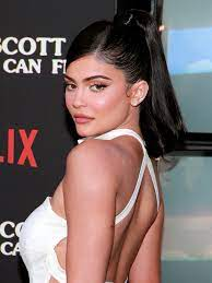 Kylie Jenner the Youngest Millionaire ...