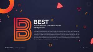 Free Powerpoint Templates Powerpoint Backgrounds Slidebazaar