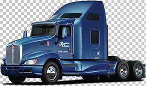 Car Mack Trucks Pickup truck Van, car PNG clipart   free cliparts ...
