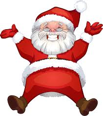 Santa Claus Png Picture Web Icons Png