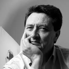 Manuel Estrada - manuel-estrada-mejor-encuadre