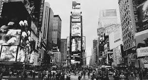 black and white background images hipster. Beautiful White Background Bff Black And White City Cool Fun Grunge Happy Hipster  Lights Lol New York Nyc  To Black And White Background Images Hipster N
