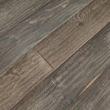 sophisticated manufactured hardwood flooring at unique houzz teka ebony uv oiled manufactured hardwood flooring