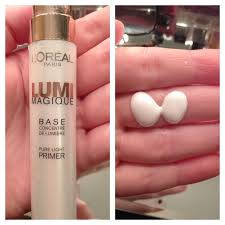 makeup brands best liquid foundation for dry skin i ll have to try this my
