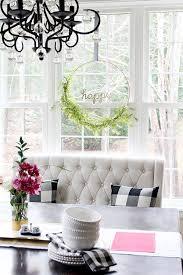 10 brilliant diy home decor ideas to makeover your home momdot