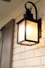 porch lighting fixtures. Front Porch Light Fixture Best Lights Ideas On Garden Outdoor Decorative Lighting Fixtures .