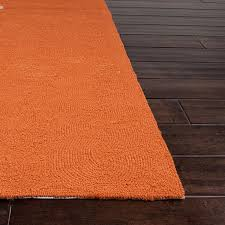 jaipur rugs grant bough out 9 x 12 indoor outdoor rug orange ivory ultimate patio