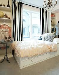paris room decor ideas room decor paris themed bedroom decorating ideas