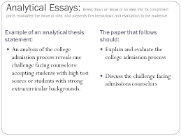 writing a thesis statement examples thesis essay template  writing a thesis statement examples sample research papers