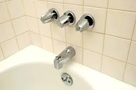 removing old bathtub caulk view in gallery a tub and shower in need of remove bathtub removing old bathtub caulk