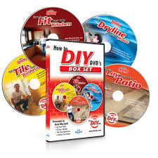 How To Save Space By Using A DVD Binder Organization System  The Diy Dvds