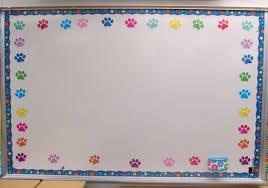classroom whiteboard ideas. classroom whiteboard ideas