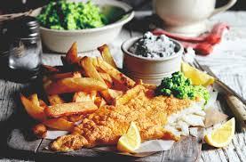 Slimming World Fry Light Alternative Slimming World Fish And Chips