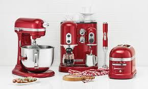 kitchenaid pro line seres