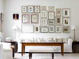 Shabby Chic Furniture Living Room Shabby Chic Furniture The Comfort Sofa Design Ideas White French