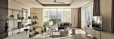 Trump Tower Interior Design Buy Invest In Super Luxury Residences In Kalyani Nagar