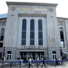 The Yankees Dont Want Their Richest Fans To Have To Sit