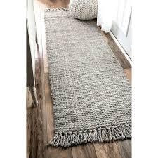 area rug rugs natural jute area rug jute look rug rugs uk at