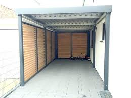 cincinnati garage door repair garage door repair large size of garage door repair garage doors garage