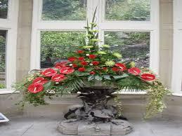 image 12 of 23 click to enlarge large flower arrangements62