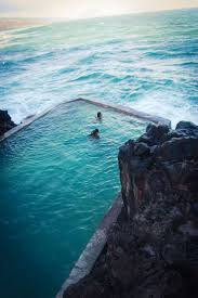 best images about w a t e r swim the wave and pools
