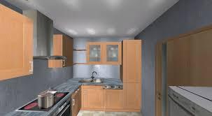 Küche   Klockenheide 29 - Der Baublog