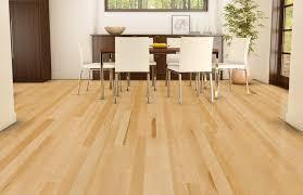 maple hardwood floor. Maple Hardwood Flooring Images Best Of Natural Exclusive Hard From Lauzon Floor \