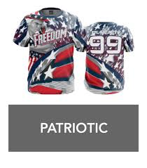 Mens Softball Jersey Designs Mens Jerseys Mojo Usa