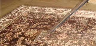remarkable wool area rug cleaning with area rug nice rug runners wool area rugs in area