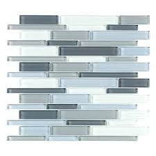 home depot glass tiles creative perfect home depot glass extraordinary tiles for about remodel remarkable special home depot glass