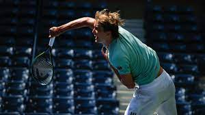 Alexander zverev performance & form graph is sofascore tennis livescore unique algorithm that we are generating from team's last 10 matches, statistics, detailed analysis and our own knowledge. Sfstaymldtiulm