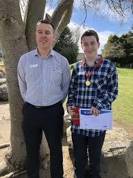 Young Otago Leader Celebrated with BLAKE Award (Rangatiratanga)