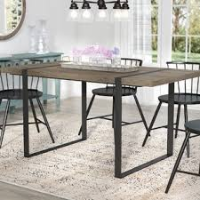 kitchen table. Contemporary Table Save With Kitchen Table
