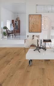 kahrs artisan oak imperial wheat engineered wood flooring