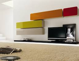 glass wall unit for living room. colored glass wall units and sideboards day collection unit for living room p