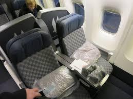 Confirmed Americans First Boeing 757 International Lie