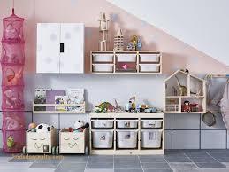 ikea book shelves offers ikea children bedroom furniture inspirational nursery book shelves