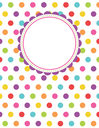 Free Printable Binder Covers Pin By Muse Printables On Binder Covers At Bindercovers Net Binder