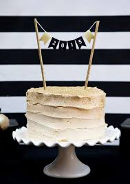 Image Result For Diy Graduation Cake Oh The Places Youll Go