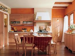Classic Kitchen Classic Kitchens Decorating Ideas