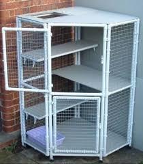afdfcdeccfccef rabbit hutch diy indoor rabbit cage indoor