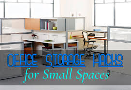 storage office space. Office Storage Hacks For Small Spaces Storage Office Space