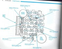 monte wiring diagram help page  this might clear that up