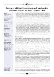 What Is The Importance Of Doi In A Scholarly Articles