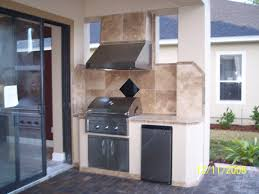 Summer Kitchen Summer Kitchen Contractors Jacksonville Fl Jacksonville Fl