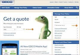 Geico Quote Phone Number Impressive Geico Auto Quote Phone Number Best Geico Auto Insurance Quote Phone