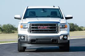 2018 gmc 1500 colors. fine gmc full size of gmc2005 gmc truck 2014 sierra denali 2016  colors large  inside 2018 gmc 1500 colors