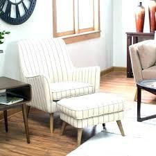 Oversized Living Room Furniture Overstuffed Sets Medium Size Of